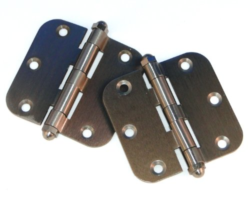 The Original Adjustable Door Hinge Isn2b12 Interior Hinges