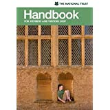 The National Trust Handbook 2009by National Trust