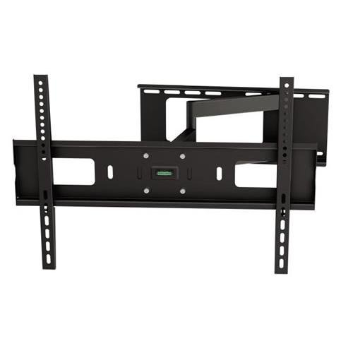 corner wall mount for flat screen tv may 2013. Black Bedroom Furniture Sets. Home Design Ideas