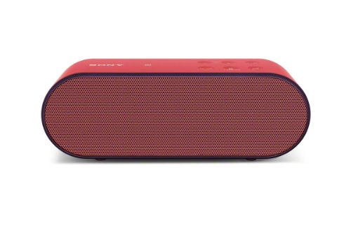 Sony-SRS-X2-Bluetooth-Speaker