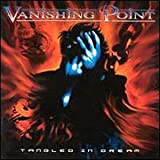 Tangled in Dream by Vanishing Point (2000-12-12)
