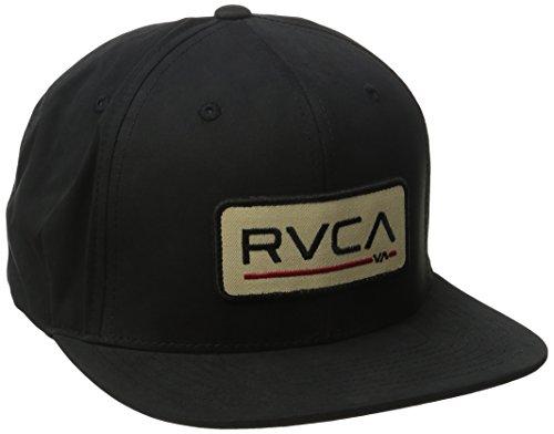 rvca-mens-rvca-big-block-hat-o-s-black