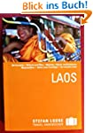 Stefan Loose Reisef�hrer Laos