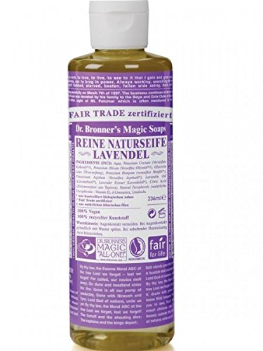 dr-bronners-lavender-liquid-soap-fluessigseife-473-ml
