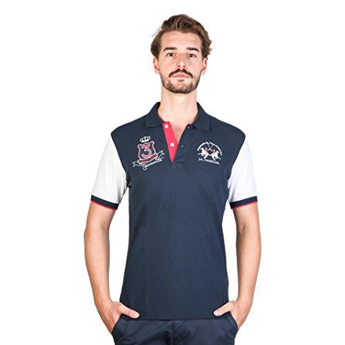 la-martina-polo-shirt-chacarita-in-navy-m