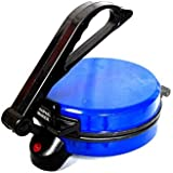 SDO Combo Banson Roti Maker (Blue) With Knife Set Of 7
