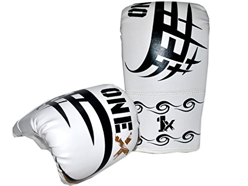 onex-gel-bag-mitts-boxing-gloves-grappling-punch-bag-mma-ufc-muay-thai-training
