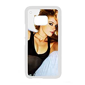Amazon.com: Generic For Htc One M9 Design With Amber Laura Heard Great