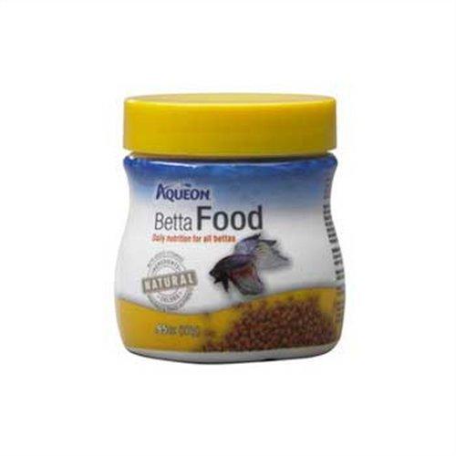 Betta fish care tips for Betta fish treats