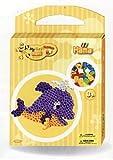 Hama Beads - Whale Maxi Beads