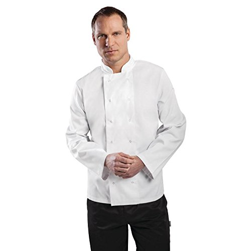 whites-chefs-apparel-a134-xxl-vegas-chef-jacket-long-sleeve-white