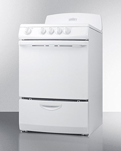 Summit-Appliance-30-Cu-Ft-Electric-Range