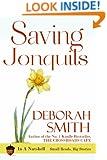 Saving Jonquils