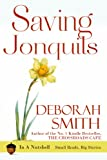 Saving Jonquils