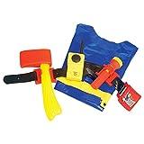 Fireman Sam Utility Belt and Accessories