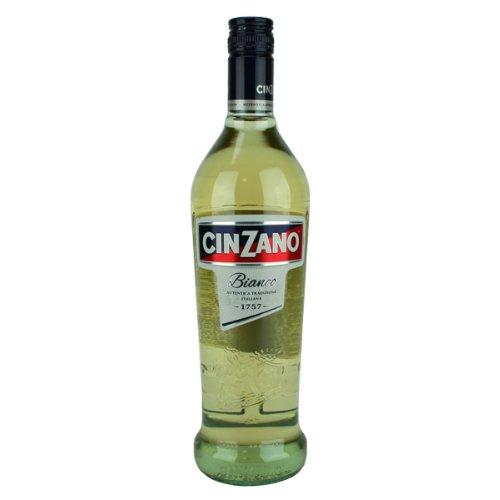 cinzano-bianco-144vol-075-liter
