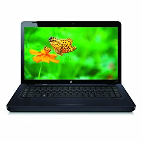 hp-g62-340us-15.6-inch-laptop