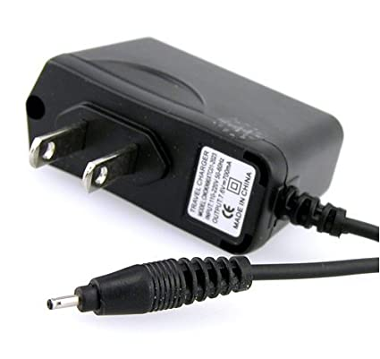 Nokia 6101 Charger Nokia 6101 6102