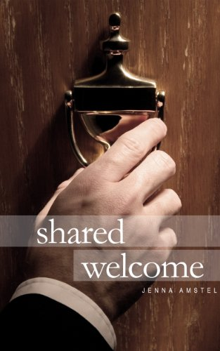 shared-welcome-english-edition