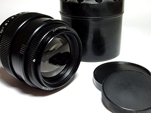 jupiter-9-85-mm-f2-ruso-retrato-lens-m42-mount