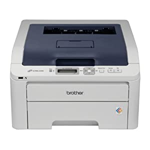 salepricetobuy brother hl 3070cw compact digital color printer review best price. Black Bedroom Furniture Sets. Home Design Ideas