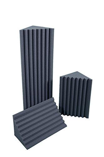 bass-traps-scanalato-25-x-25-x-100-d21-pacco-da-4