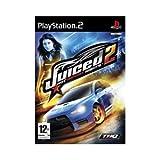 echange, troc Juiced 2: Hot Import Nights (PS2) [import anglais]