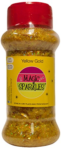 magic-sparkles-natural-yellow-gold-sparkles