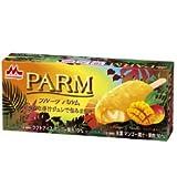 フルーツパルム マンゴー&バニラ 85ml 24個入り
