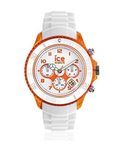 ice watch Reloj de cuarzo CH.WOE.BB.S.13 45 mm