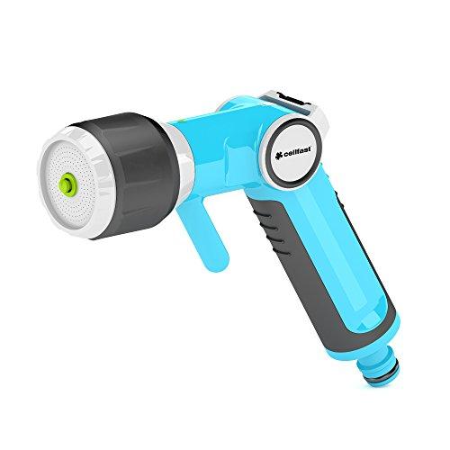 gun-4-funcional-jardin-mano-rociador-con-la-regulacion-del-flujo-de-agua-se-graduo
