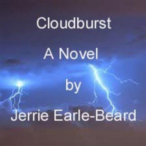 Cloudburst PDF