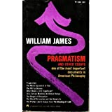 img - for Pragmatism and Other Essays book / textbook / text book