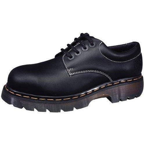 Dr. MartensDr. Martens (US size 7) Steel Toe 4 Eyelet Steel Toe