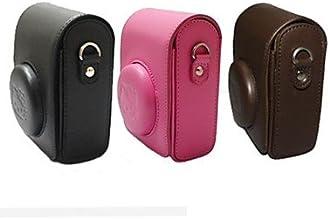 MM Fashion Kitty Cheap Dslr Camera Case Bag