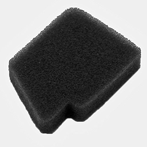 Poulan Pro Amp Craftsman Blower Replacement Foam Air Filter