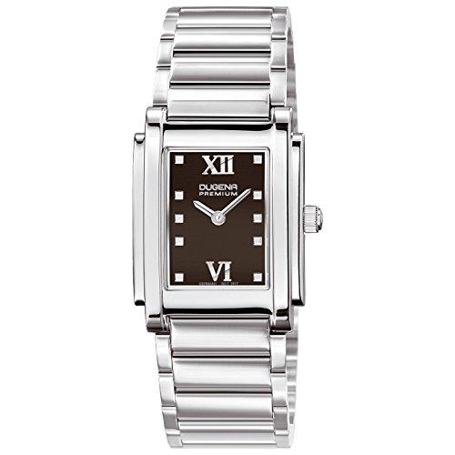 Dugena Premium 7090257 - Reloj para mujeres