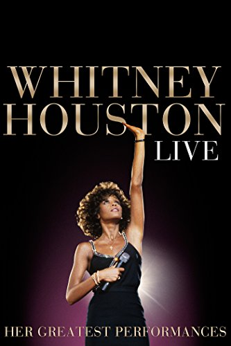 whitney houston photos and pictures. Black Bedroom Furniture Sets. Home Design Ideas