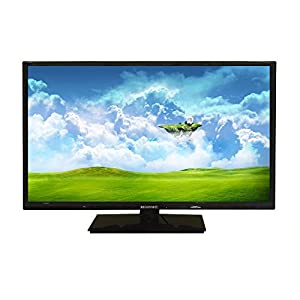 Reconnect RELEG3205 32 inch (81 cm) HD LED TV