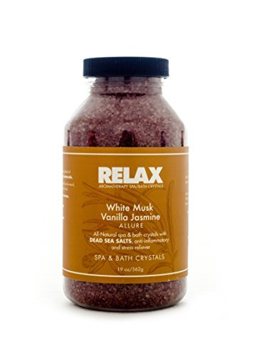 white-musk-vanilla-jasmine-aroma-therapy-bath-crystals-22-oz-natural-mineral-salts-aromatherapy-for-