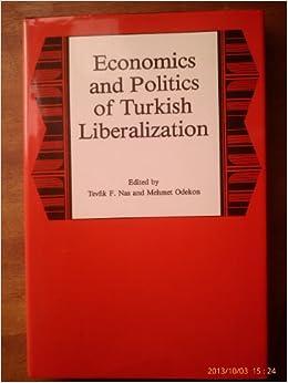 download handbook of regional and urban