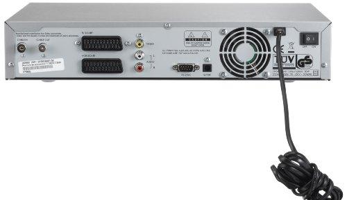 Humax Pdr 9700c
