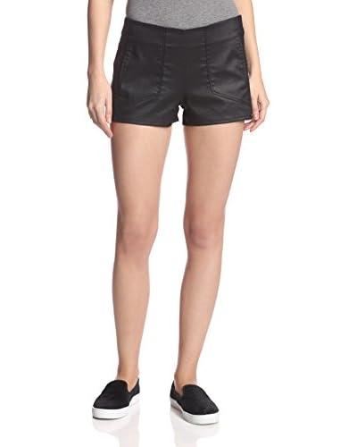 3×1 Women's Biker Short