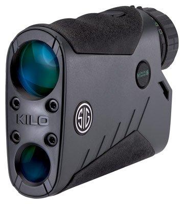 Sig-Sauer-Kilo-2000-Yard-Graphite-Rangefinder-7-x-25mm