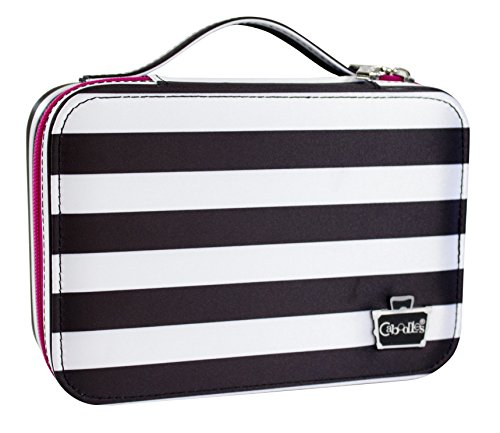caboodles-obsession-cosmetic-valet-black-white-stripe-061-pound