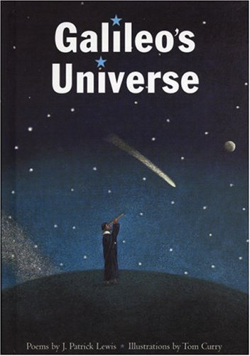 Galileo's Universe