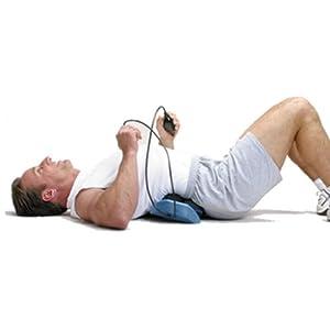 Posture Pump Spine Trainer