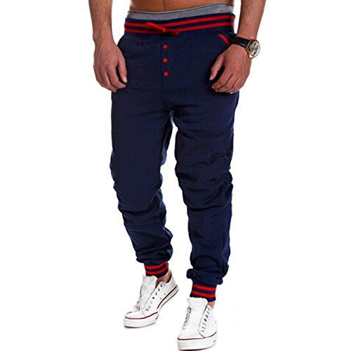 ClothingLoves Men