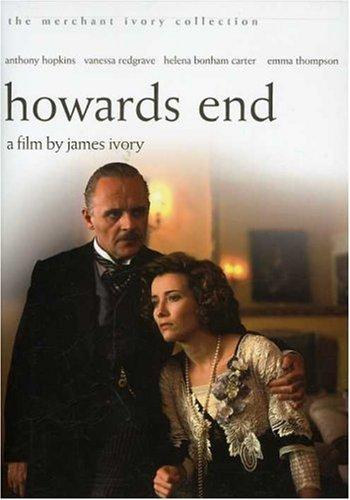 Howard&#39s End