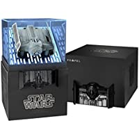 Star Wars Advanced X1 Starfighter Quadcopter Drone + $25 Gift Card